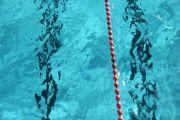 Lees meer: Schwimmen