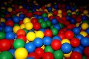 Read more: Kinderspielparadies Ballorig
