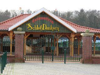 Read more: Vacation Park Dankern Castle